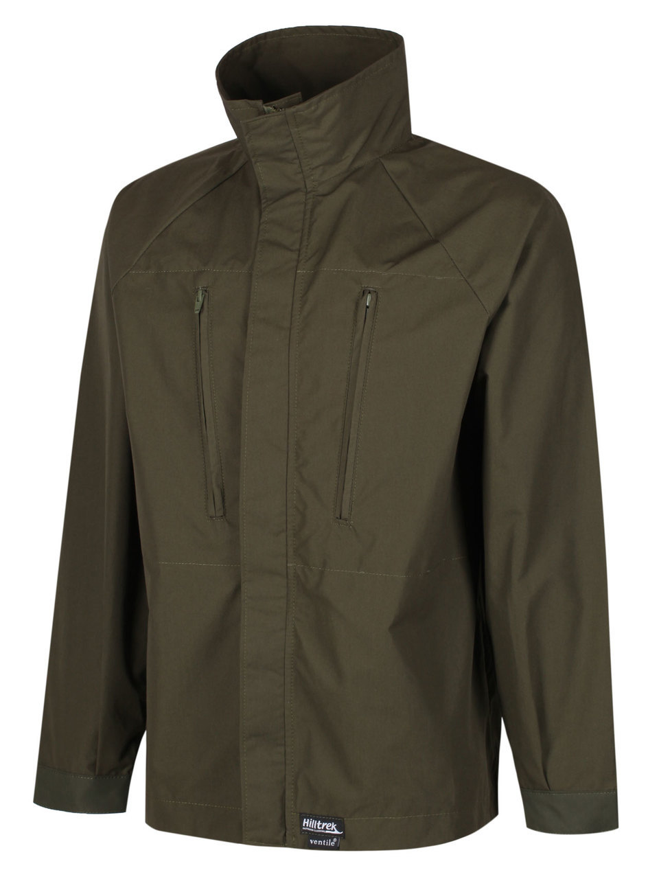 Buy Greenspot SV Jacket